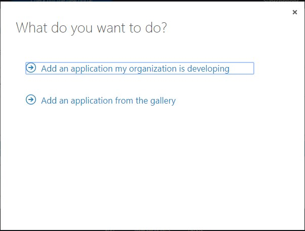 Register application page 1